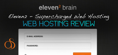 Eleven2 – Supercharged Web Hosting Service Review