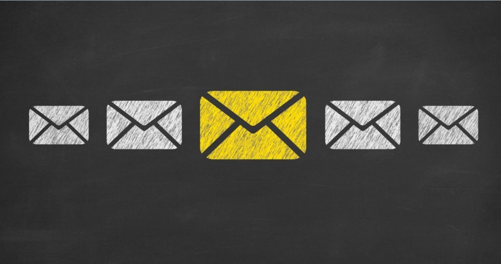 blacklist-basics-the-top-email-blacklists-you-need-to-know