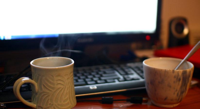 blogger-or-wordpress-better
