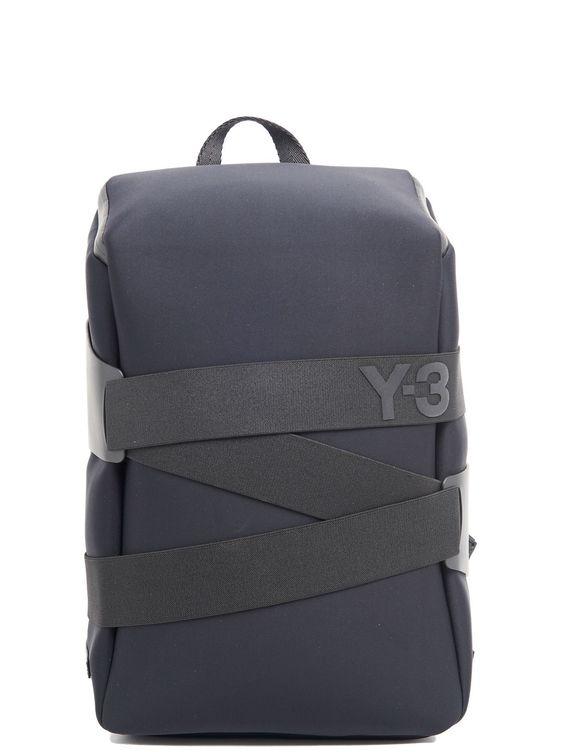 branded-backpacks-marketing-tips