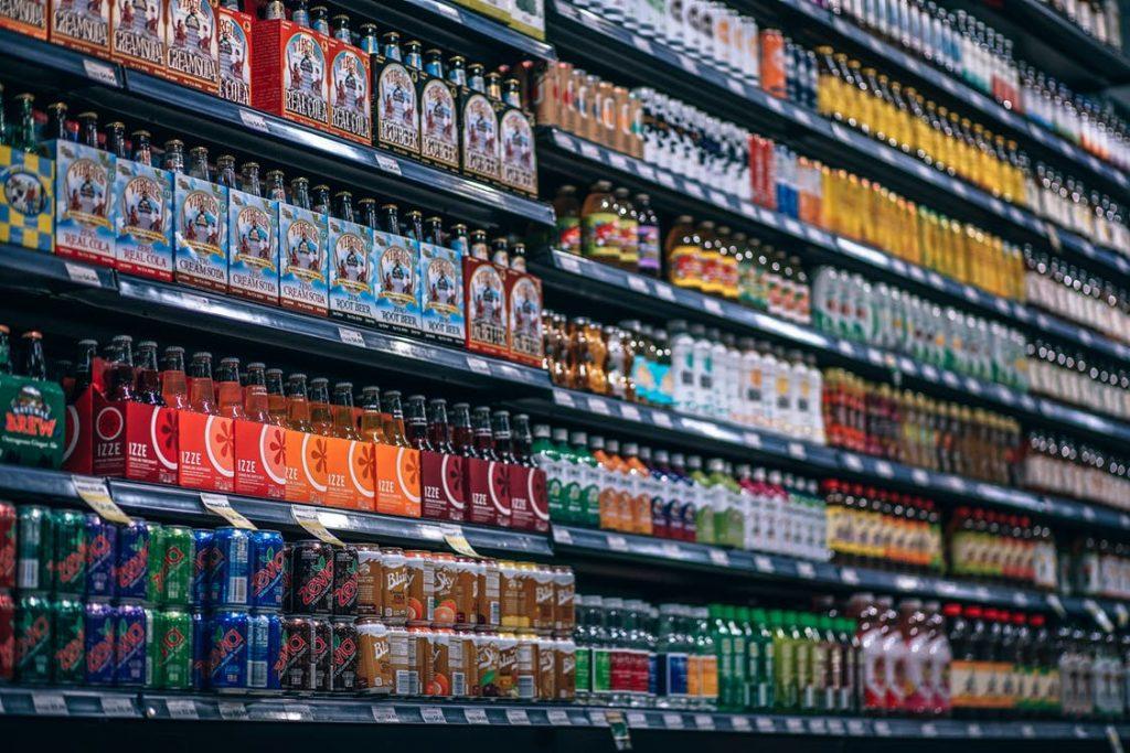 branding-store-shelves-product-design-inspiration