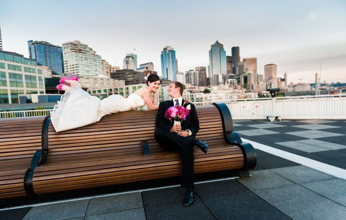 bride-pink-shoes-lays-on-chair
