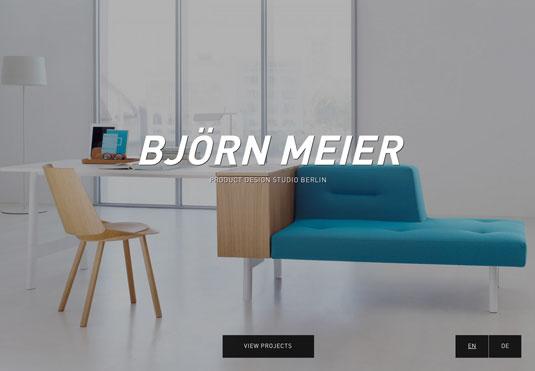 brilliant-design-portfolios