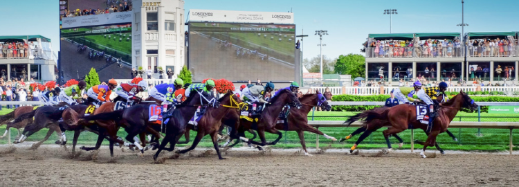 bucket-list-six-best-live-sporting-events-kentucky-derby