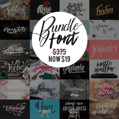 bundle-images-3