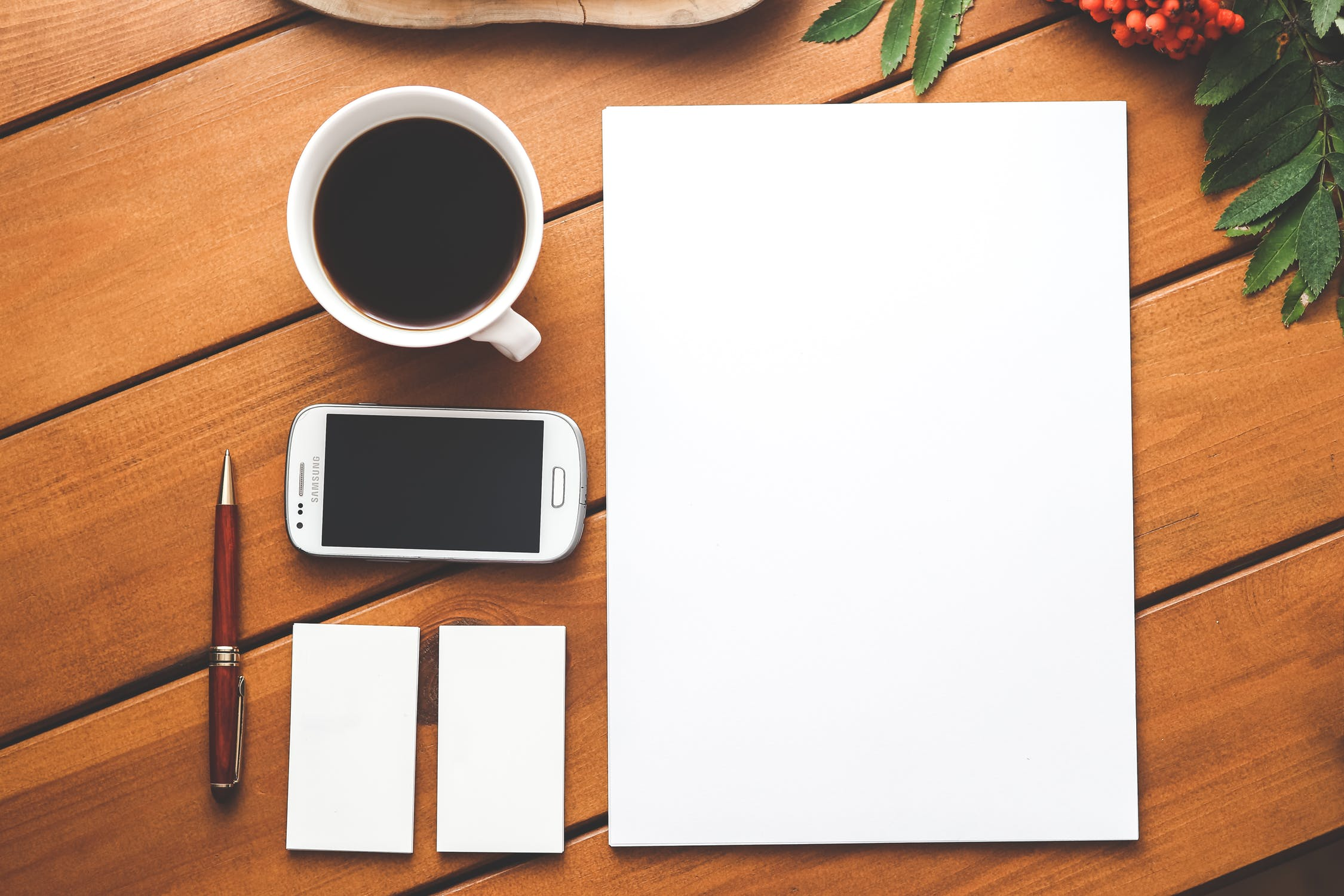 business-blank-page-branding-design-tips-tech