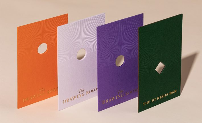 business-card-design-guide-new-trends