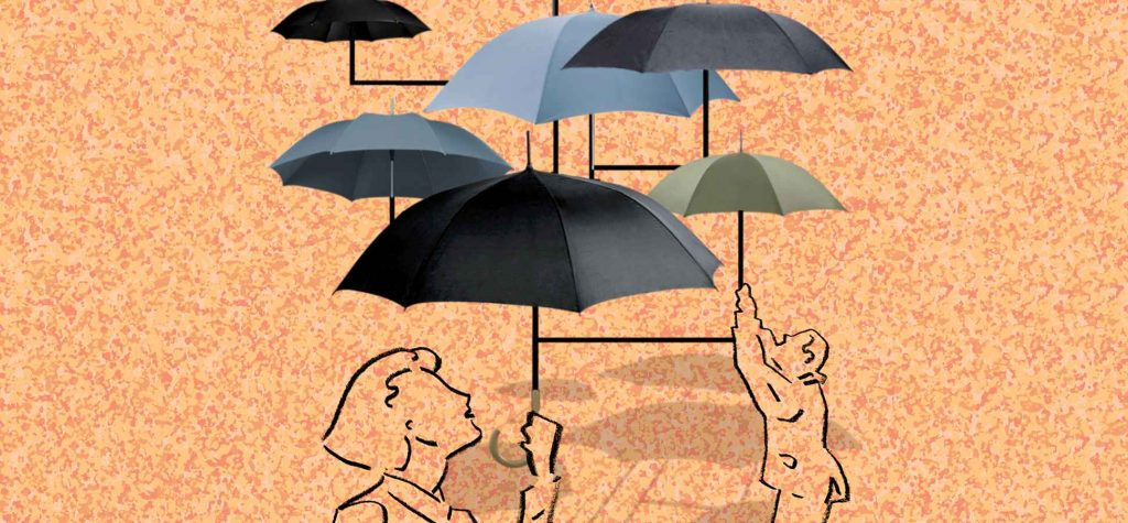 business-insurance-tips