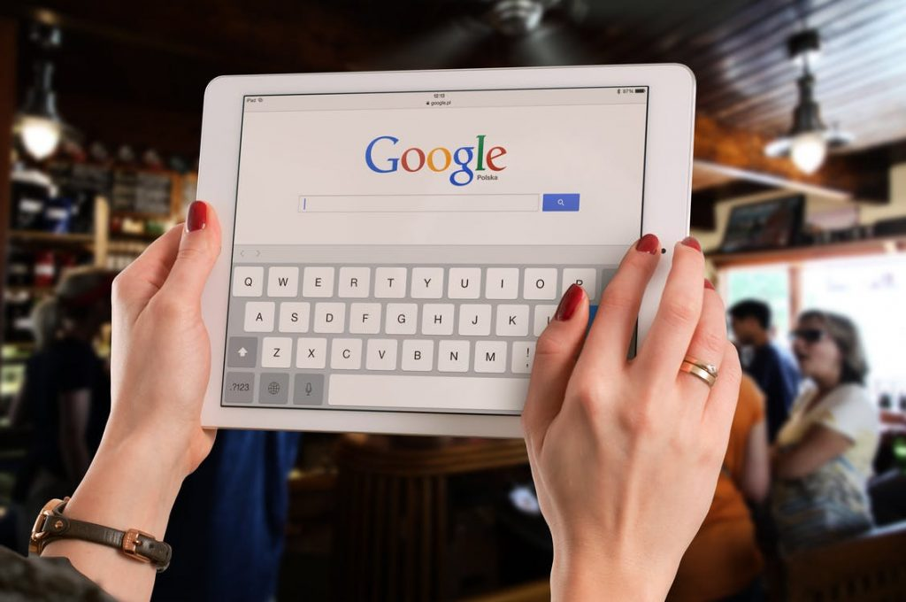 business-seo-local-marketing-tips