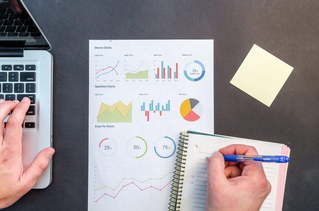 business-stress-tips-management