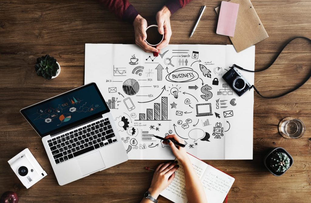 business-success-plan
