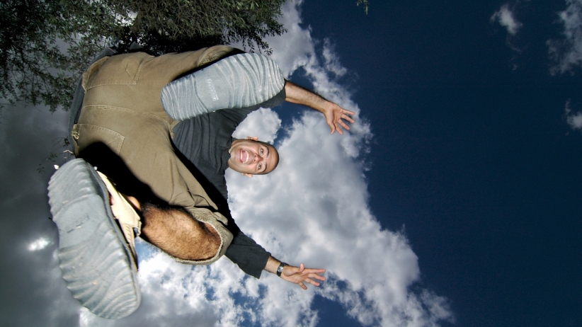 business-success-tips-get-off-fence-take-action-man-jumping-air