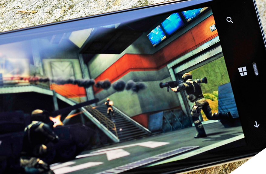 can-mobile-gaming-kill-consoles