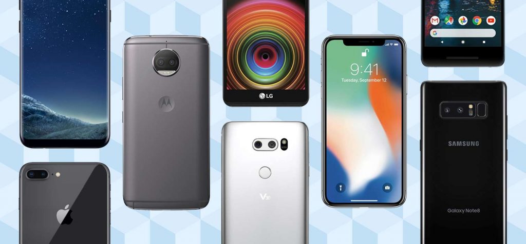 cheap-tips-smartphone-buying-guide
