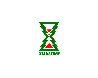 christmas-logos-designs-inspiration