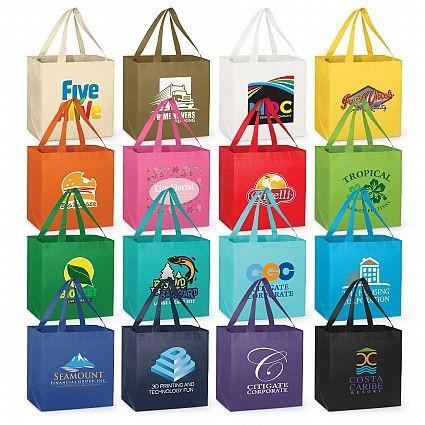 city-shopper-tote-bag-57b