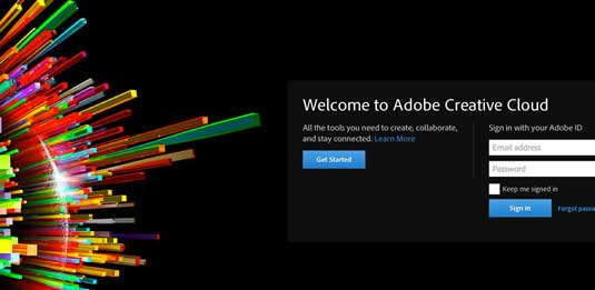 cloud-based-apps-for-designers-adobe-cc
