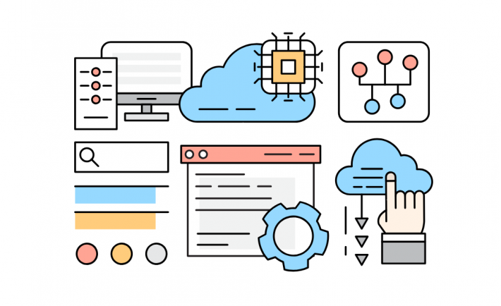 cloud-computing-for-wordpress-overview