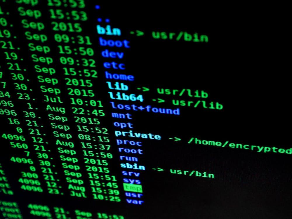 code-server-security-culprit