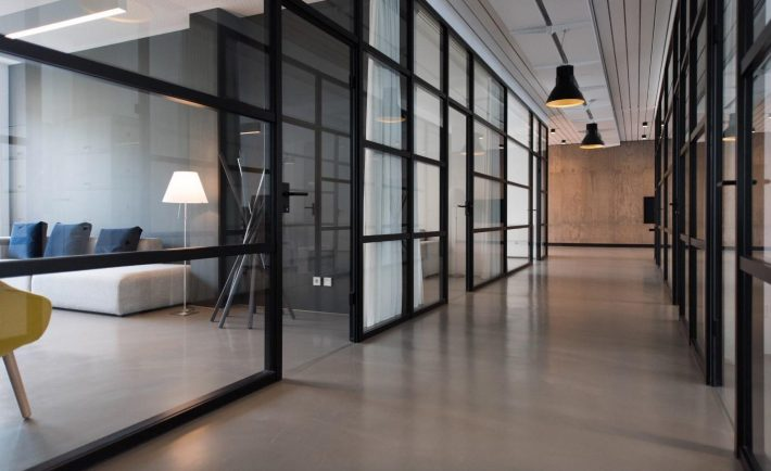 commercial-building-office-design-tips
