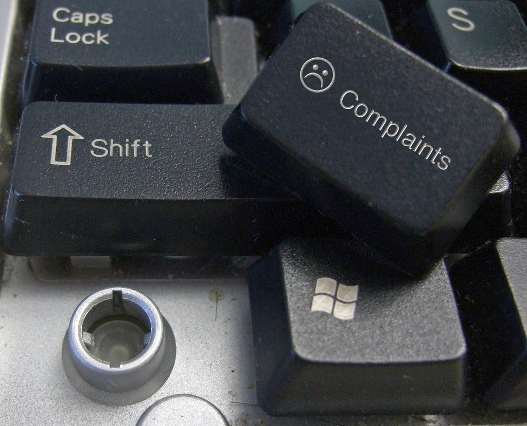 complaints-department-keeps-unhappy-customers-happy