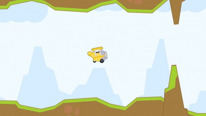 complete-ios-game-course-how-to-design-develop-program-flappy-bird-clone