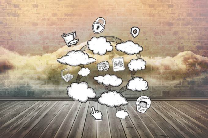 composite-image-of-cloud-computing-doodle