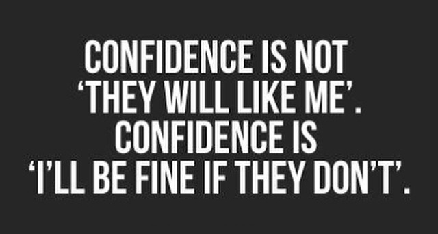 confidence-is-not-walt-disney-quote-inspiration