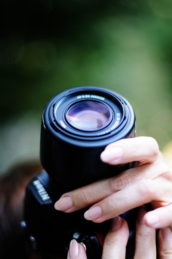 content-blog-focus-camera