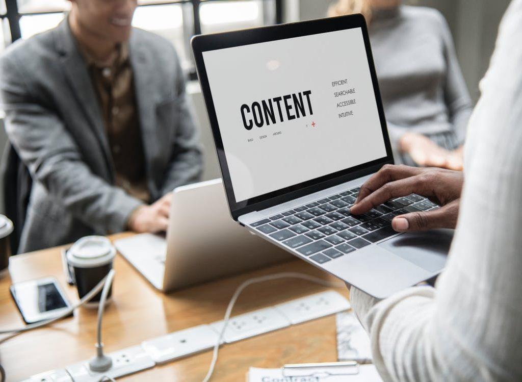 content-marketing-seo-tips-traffic