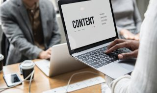 content-marketing-seo-tips-traffic