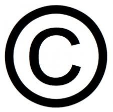 Copyright Fair Use and How it Works for Online Images