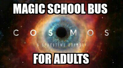 cosmos-adult-funny