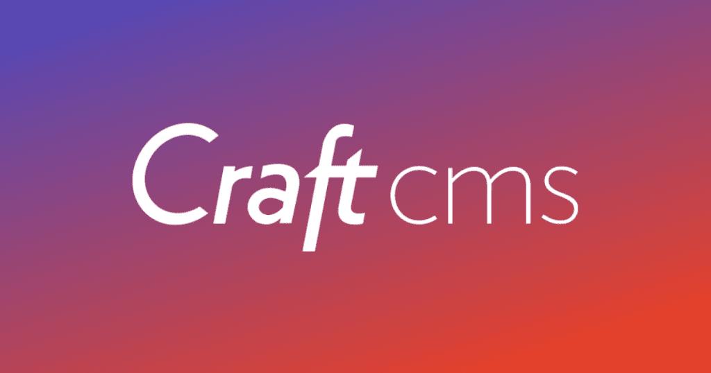 craftcms