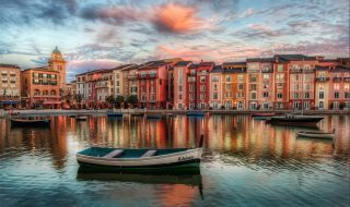 creative-hdr-photography-tips-2