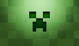 creeper_minecraft_wallpaper__by_insert3199
