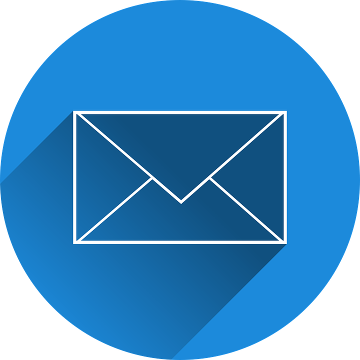 crm-manage-email-relationship-with-customer-experience