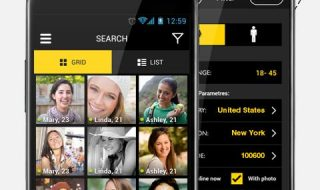 cupid-dating-app-review