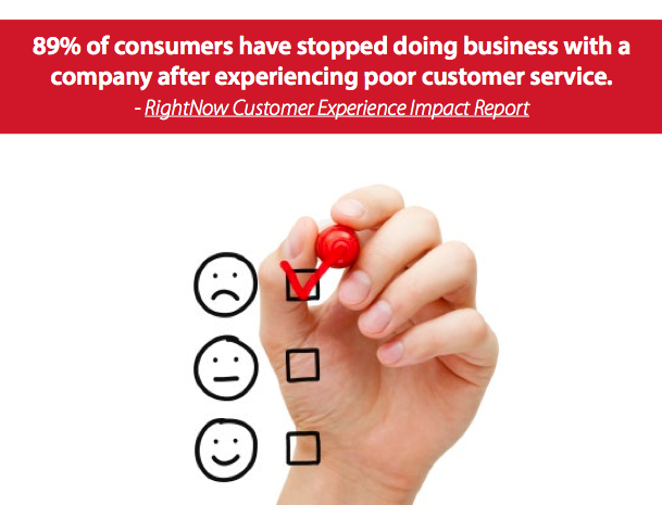 customer-service-stats-55-of-consumers-would-pay-more-for-a-better-service-experience