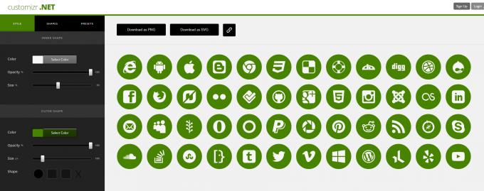 customizr-net-svg-icons
