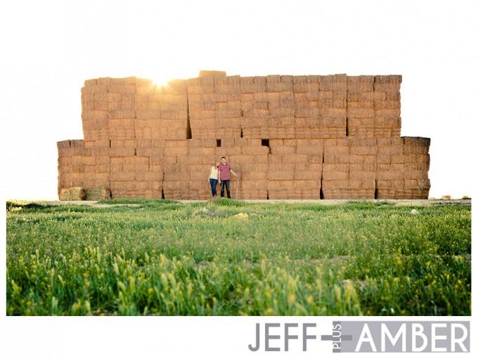dairy-farm-engagement-hay-nature-wedding-photography-ideas