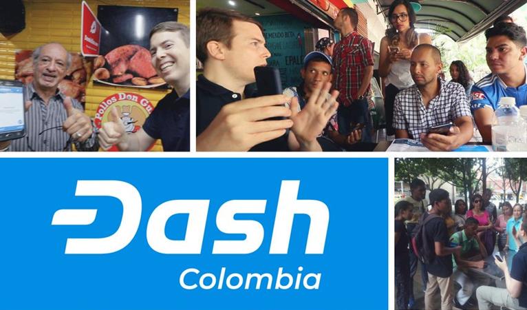 dash-colombia-crypto