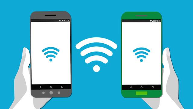 data-tech-ATT-Mobile-Transfer