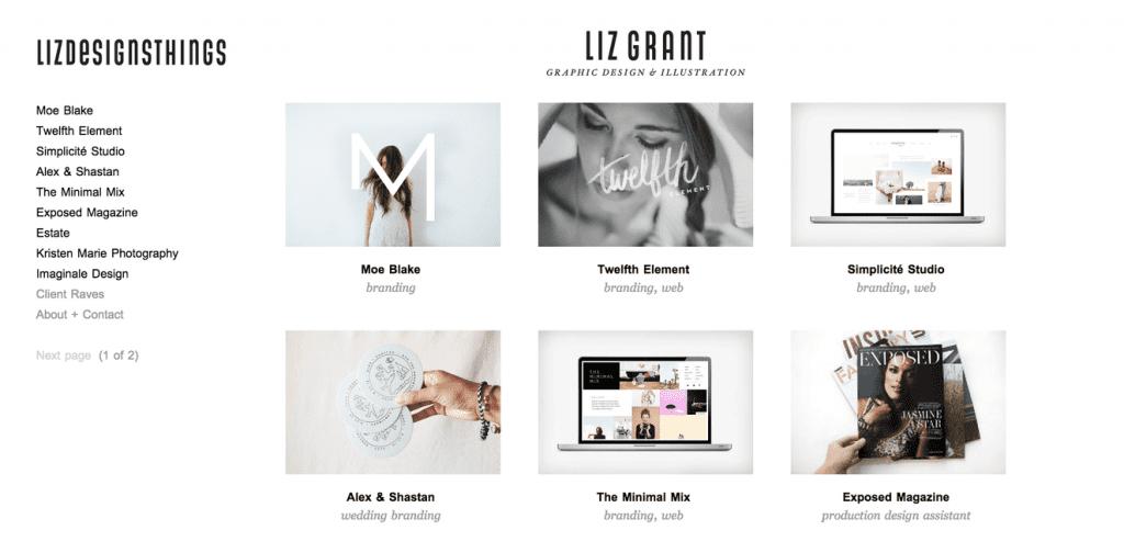 design portfolio 3
