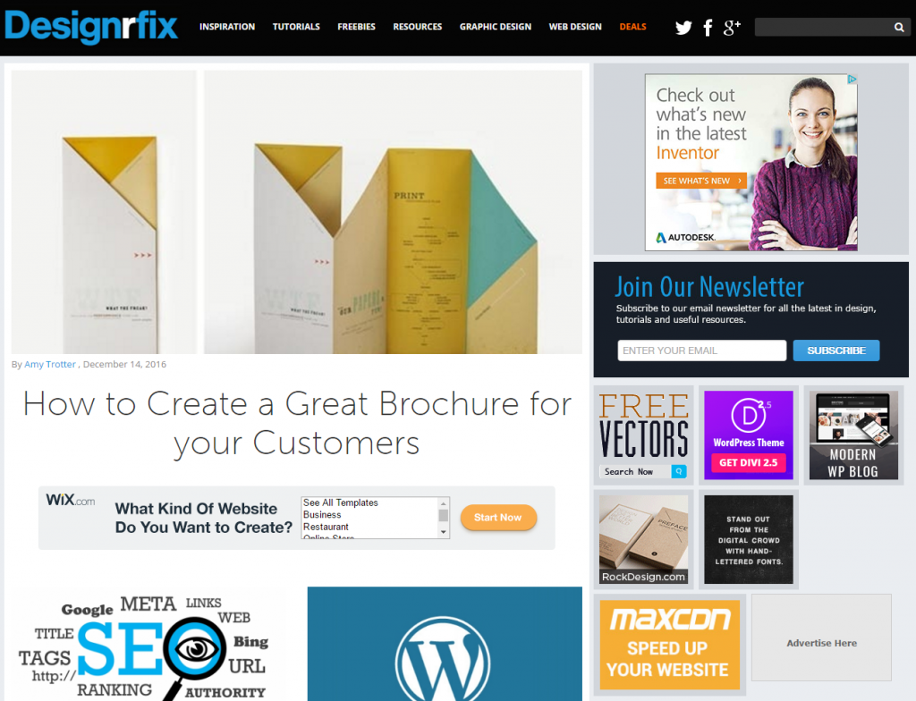 designr-fix-web-design-blogs-top-list