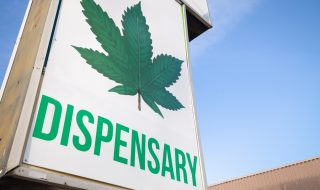 dispensary-marijuana-marketing-strategy (1)