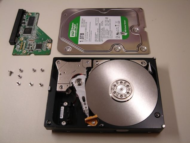 diy-data-recovery-tricks-for-when-your-hard-drive-goes-belly-up