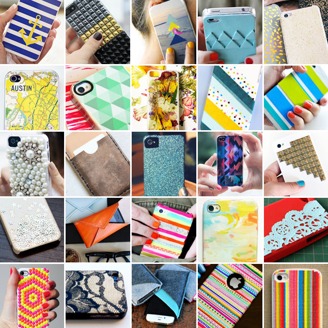diy-phone-cases-ideas