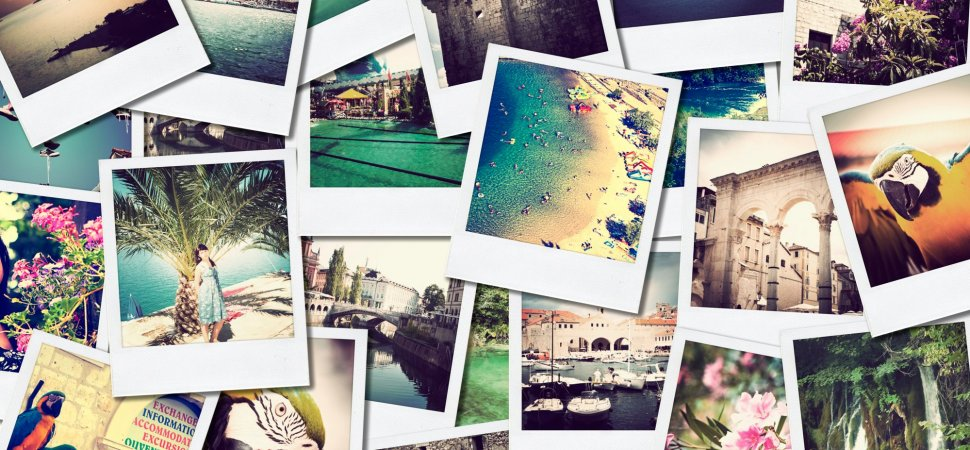 do-it-for-the-brand-how-successful-companies-are-using-instagram-for-marketing