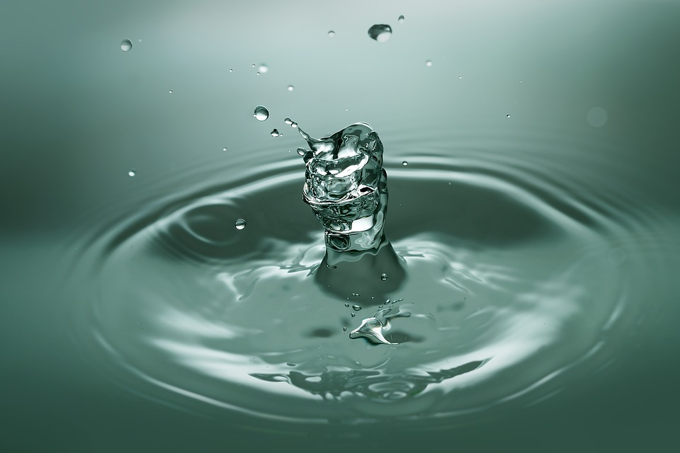 does-your-online-marketing-impact-your-business-water-ripple